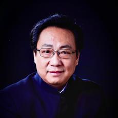 Prof. YAN Baolin (China)