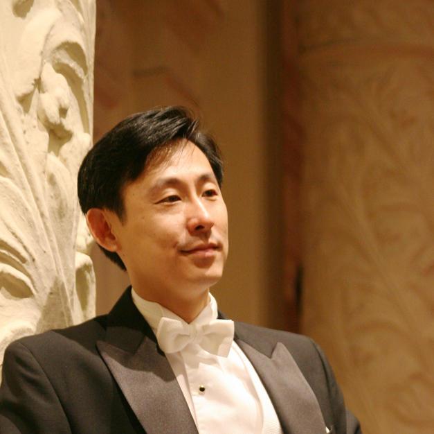 Mr. TOH Ban Sheng