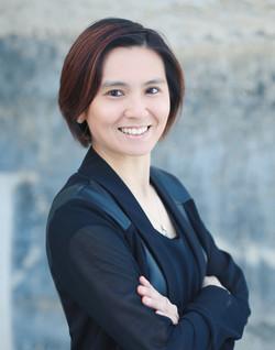 Katherine CHAN (Australia)