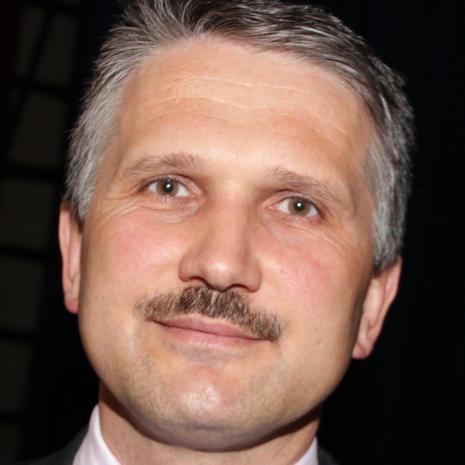 Dr. Milan KOLENA (Slovakia)