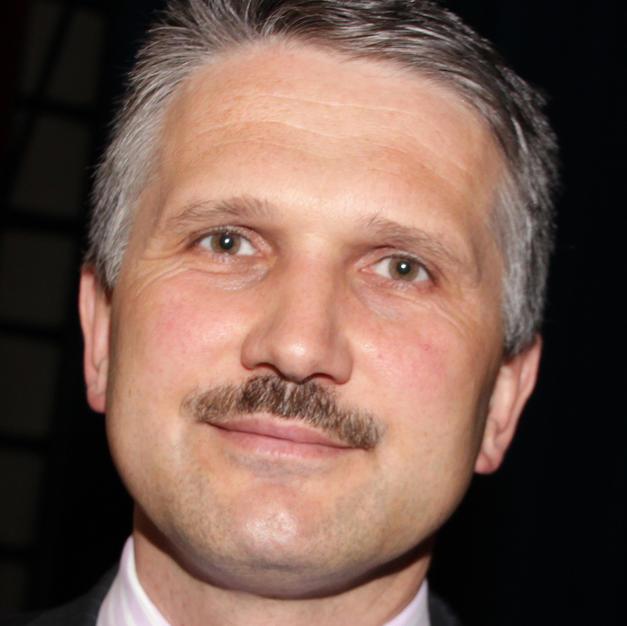 Prof. Milan KOLENA