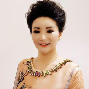 Ms. LIU Mei (China)