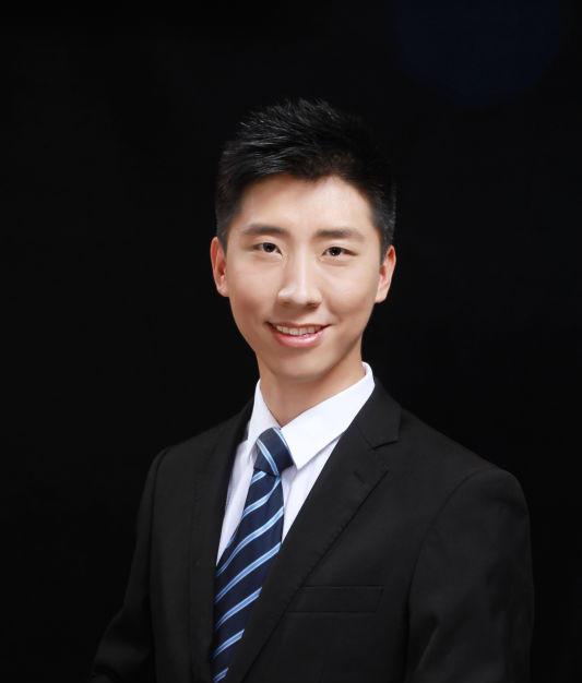 Prof. ZHU Jin-ming