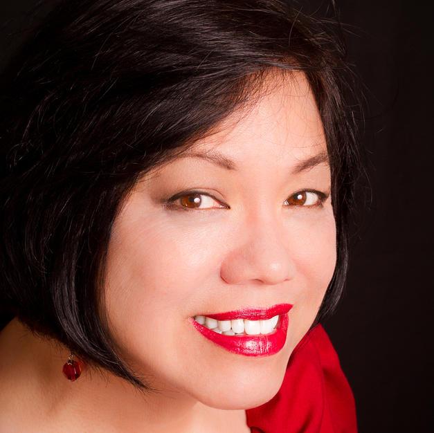 Prof. Jing LING-TAM (USA)