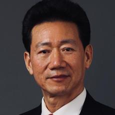 Mr. LI Xiaoxiang (China)