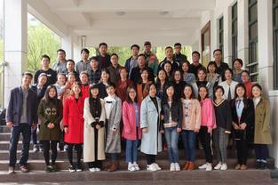 The China Sky Energy Choir (China)