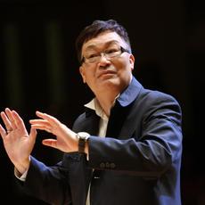 Prof. Leon Shiu-wai TONG (Hong Kong, China)