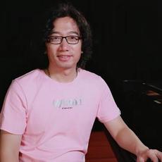 Prof. SUN Lei (China)