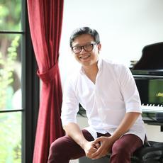 Mr. Avip PRIATNA (Indonesia)
