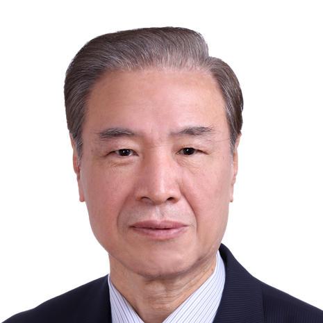 Mr. LI Peizhi (China)