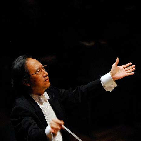 Prof. CHAN Wing-wah (Hong Kong, China)