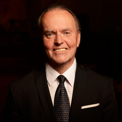 Mr. Bengt OLLÉN (Sweden)