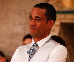 Pascal ADOUMBOU (France)