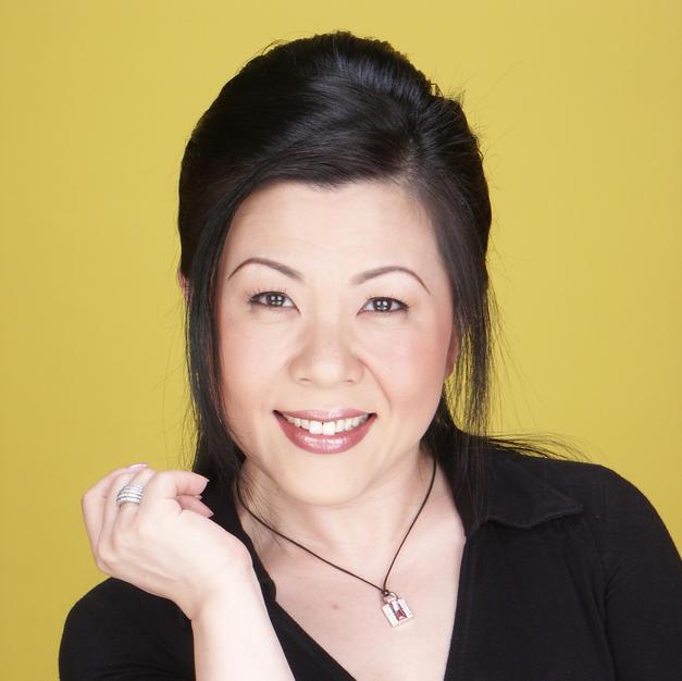Prof. Nancy YUEN