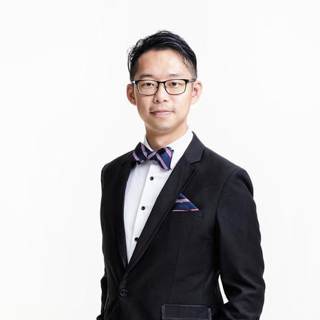 Mr. Stephen LAM (Hong Kong, China)