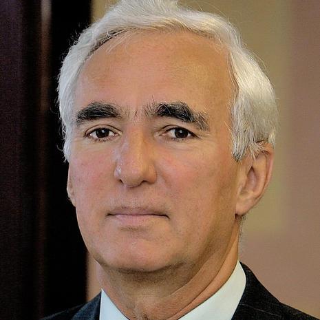 Prof. Eugeniusz KUS (Poland)