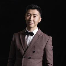 Prof ZHU Jinming (China)