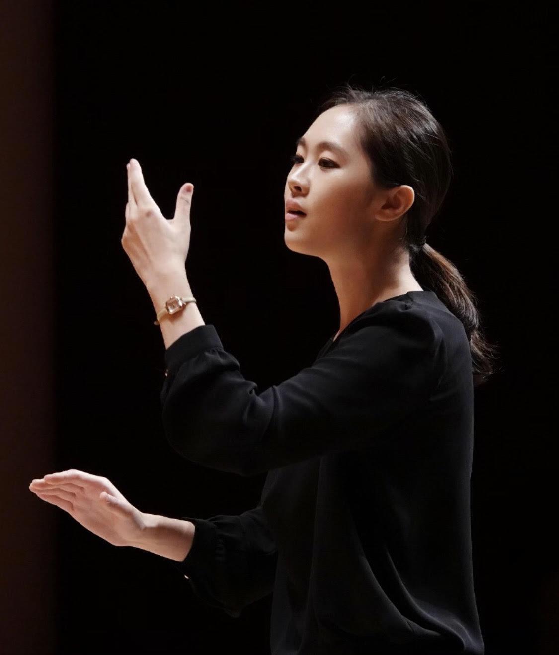 Heeseong LEE (South Korea)