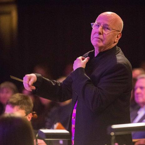 Mr. Peter BROADBENT (UK)