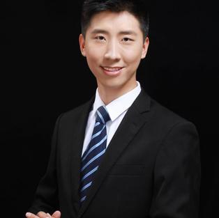 Prof. ZHU Jinming