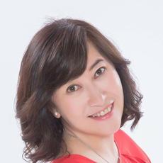 Prof. Chia-fen WENG (Chinese Taipei)