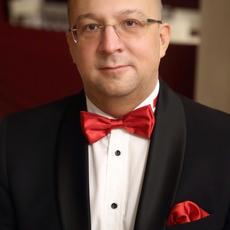 Prof. Sergey Ekimov (Russia)