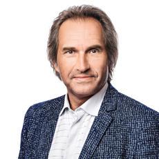Mr. Aarne SALUVEER (Estonia)