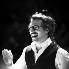 Mr. Masis Aram GÖZBEK (Turkey)