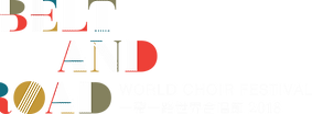 2018 B&R logo _ transparent white.png