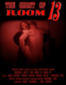 ghostroom13samplepstr3B.jpg