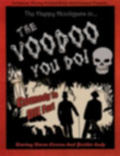 hooligansVooDooPoster.jpg