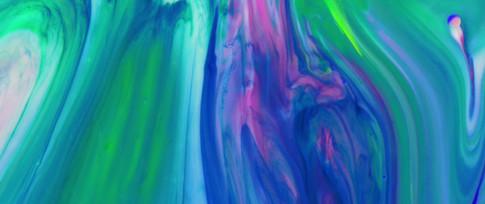 Colorscapes