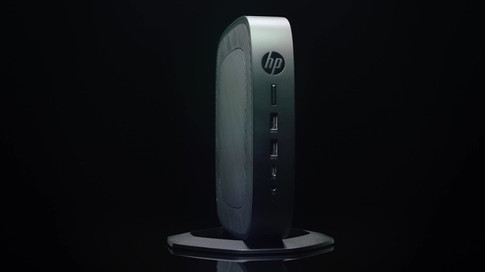 Thin Client Family