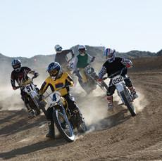 motocrossforreal.jpg