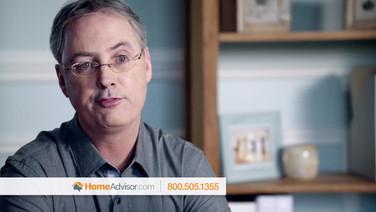 Home Adviser 2