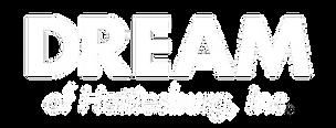 dreams logo white.png