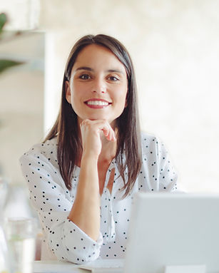 Quickbooks Online Bookkeeper Training