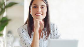 Leadership Development for Women in STEM