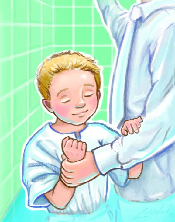 J's Baptism.jpg