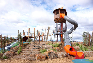 Woodlea-Playground-Rockbank-2.jpg
