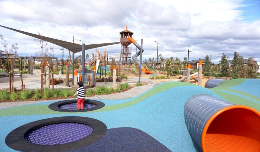 Woodlea-Playground-Rockbank-1.jpg