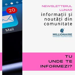 1. Conversații cu un milionar (6).png