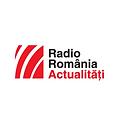 radio romania actualitati.png
