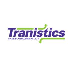 tranistics-logo patrat.png