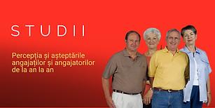 A45 - IMAGINI SITE NOU (50).png