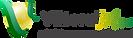 logo-viitorul.png