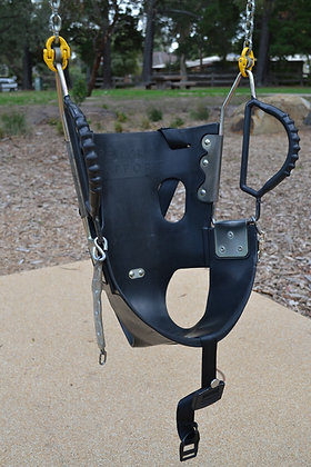 Junior Disabled Swing Seat