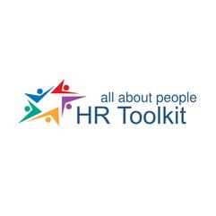 hr toolkit logo patrat.png