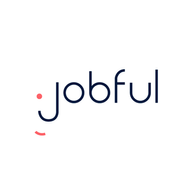 logo jobful.PNG