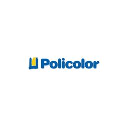logo patrat policolor.PNG